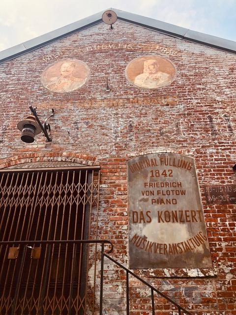 Brooklyn, NYC, 2019, WIEN-BUDWEIS-PRAG,GROSSE GOLDENE MEDAILLE